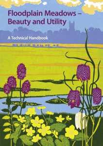 Technical Handbook
